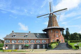 Memorial da Imigração Holandesa
