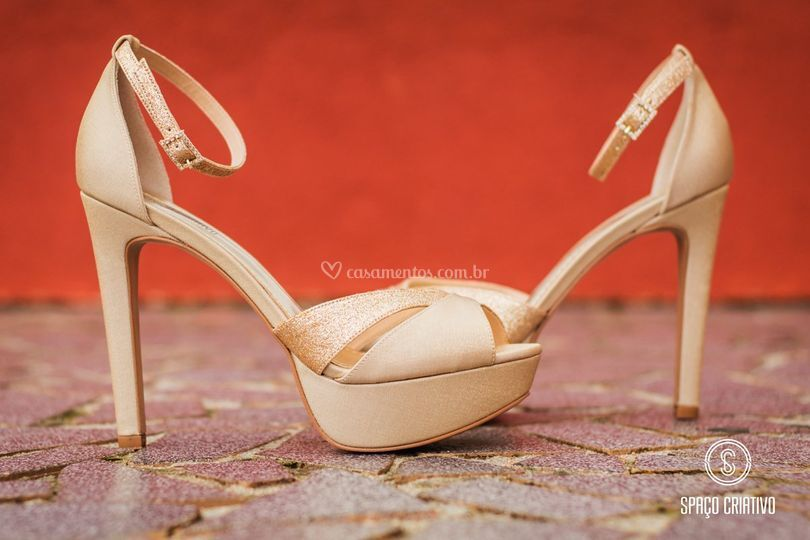 db66518340 Spaço Criativo - Indústria de Calçados Ltda
