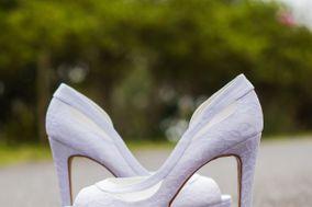 Spaço Criativo - Indústria de Calçados Ltda