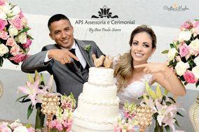 APS Assessoria e Cerimonial