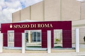 Spazio di Roma