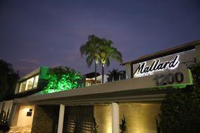 Mallard Recepções e Eventos
