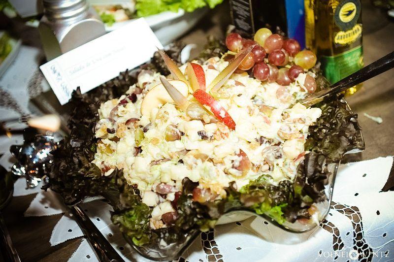 Salada Waldorff