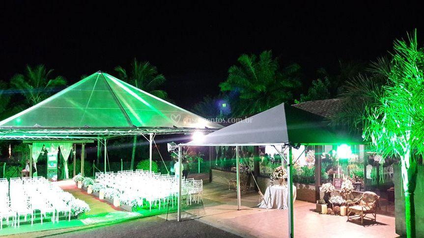 Vestidos de cerimonia vila verde