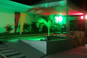 Espaço Green