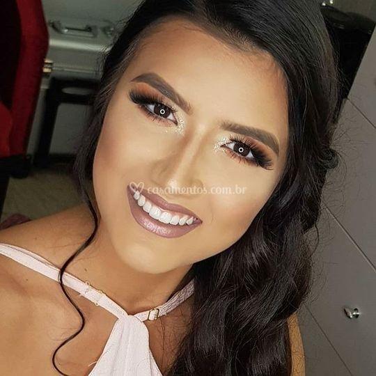 Madrinha Mohana