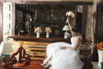 Casamento de Sandro Souza Fotografo