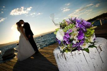 Tips para escolher o lugar da cerimônia