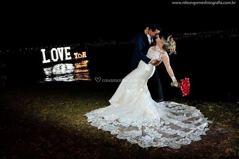 Love-ter