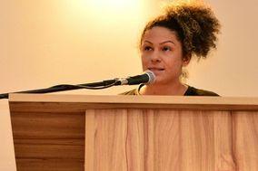 Graciele Gomes Cerimonial & Eventos