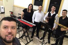 Gabriel Arca Assessoria Musical