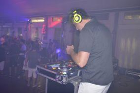 DJ Diego Ferreira