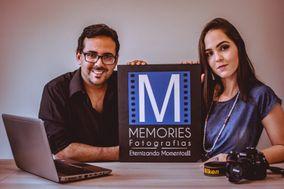 Memories Fotografias