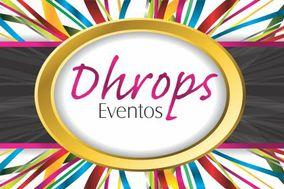 Dhrops Eventos