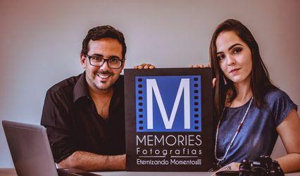 Memories Fotografias 1
