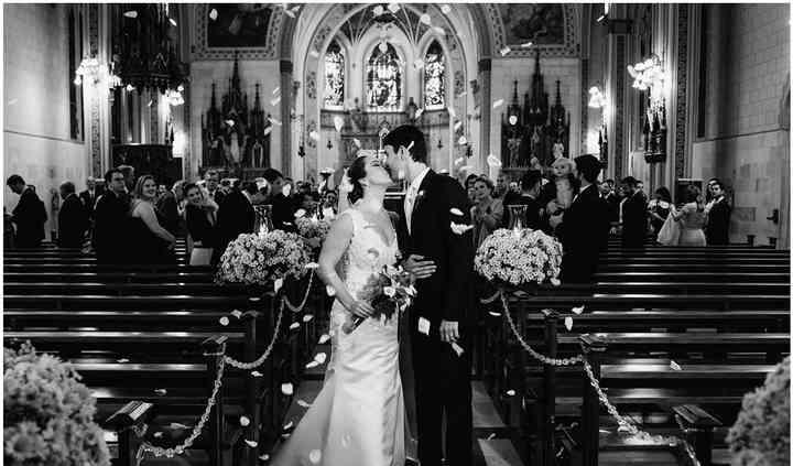 MS Wedding Planner