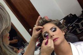 Thaís Beauty Artist - MakeupHair