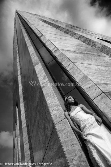 Hebervan Rodrigues Fotografia