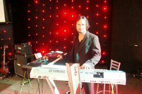 Camilo Neto Assessoria Musical