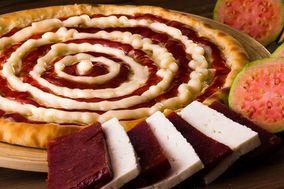 Master Pizza - Rodizio de Pizza