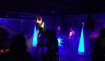 FM Som & Iluminação 1