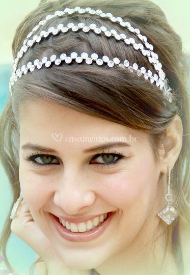 Tiara Sevilha