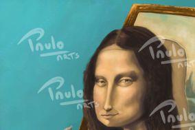 Paulo Arts
