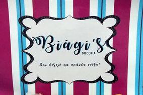 Biági's Doceria