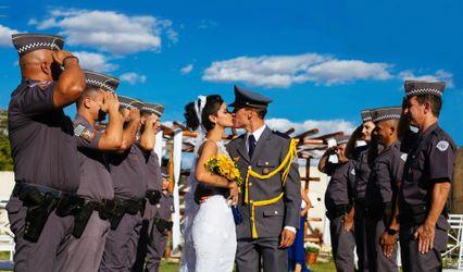 Kiwi Fotografia