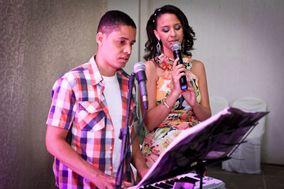 Musical Estrelarte
