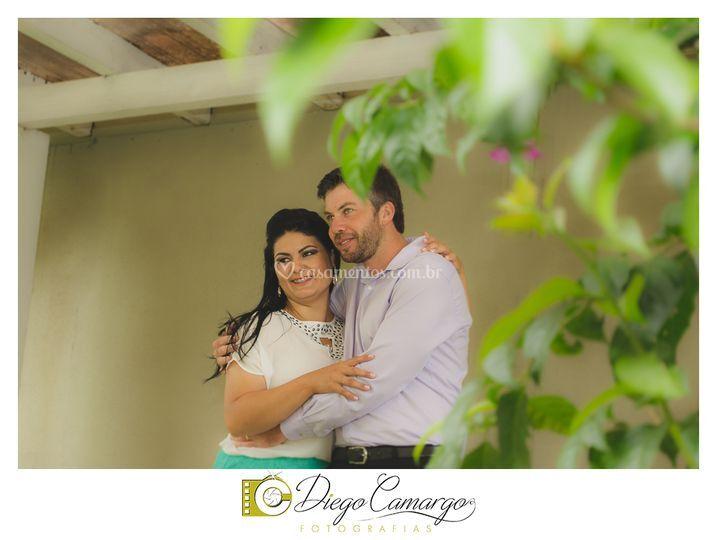 Casamento  momentos
