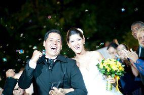 Luciana Oliveira Fotos e Festas