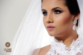 Produção de Noivas Liliane Lanna