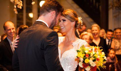 Paulo Ricardo Zuanazzi Wedding Photos 1