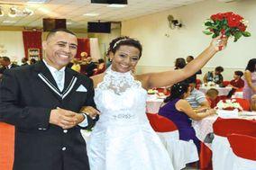 R.T. Assessoria Matrimonial