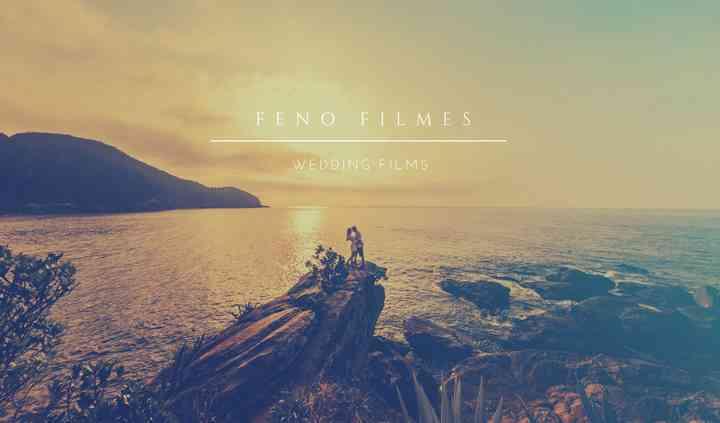 Feno Filmes