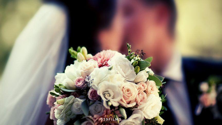 339Films Casamentos