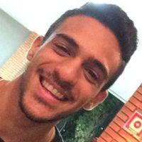 Mateus Matias