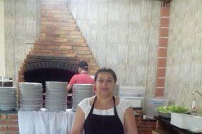Buffet da Anjinha