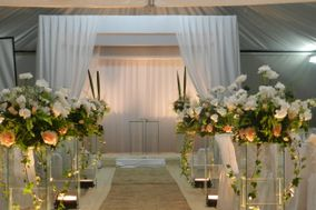 Tropical Eventos