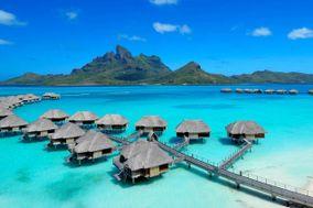 A2 Viagens e Turismo