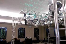 Salão de Eventos ASPRA