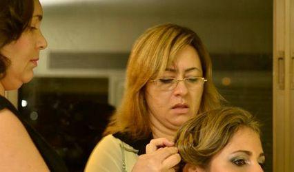 Eliane Noivas