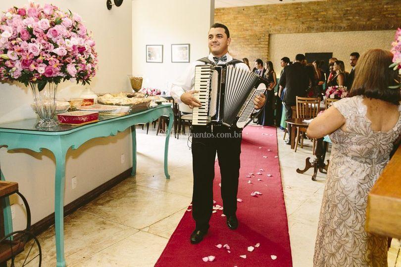 Casamento Nova Lima, MG.