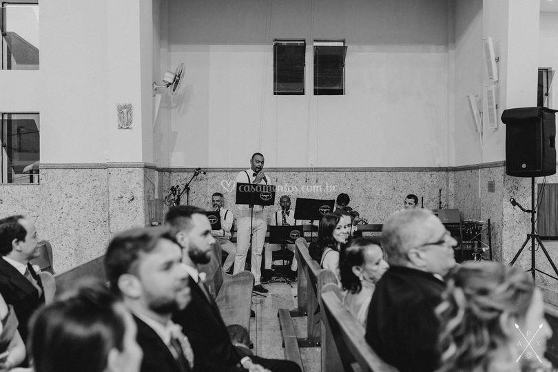 Casamento Betim/MG