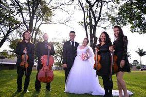 Quarteto de Cordas Opus Primum