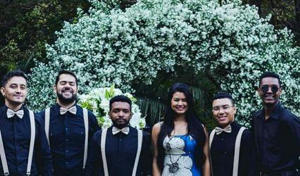 Grupo Alore Casamentos