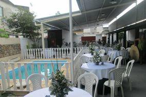 Salão de Festas Baldi Eventos