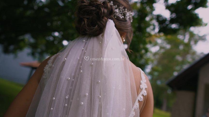 Wedding Melyne & Luis