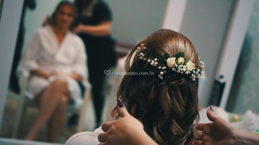 Wedding Luciana + Juliano